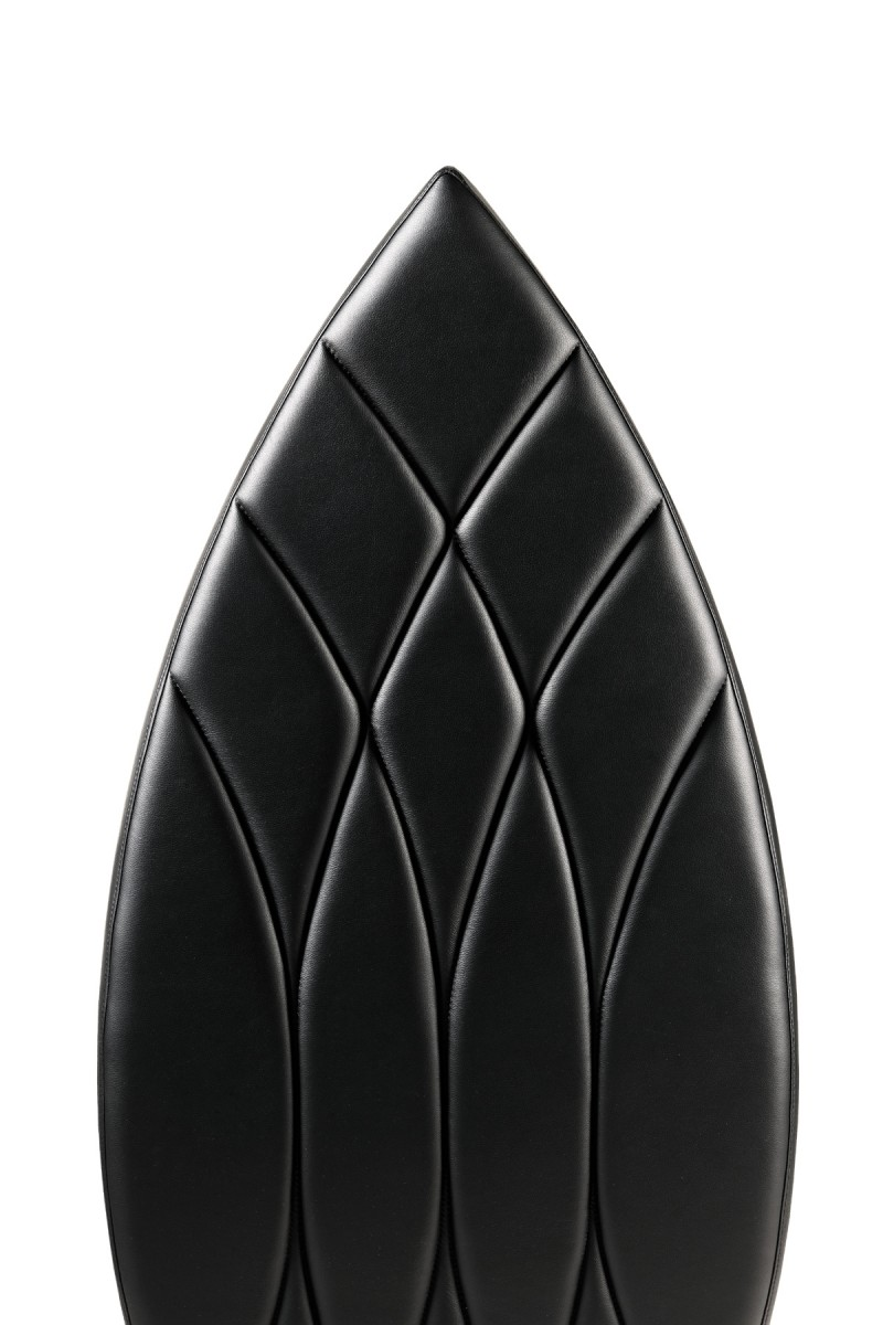 sitzm bel circula. Black Bedroom Furniture Sets. Home Design Ideas