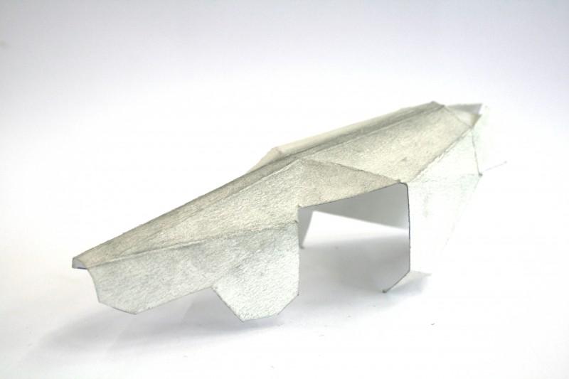 rehsch del. Black Bedroom Furniture Sets. Home Design Ideas