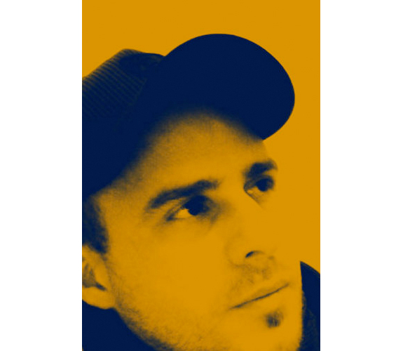 Fake Profilbilder Mann