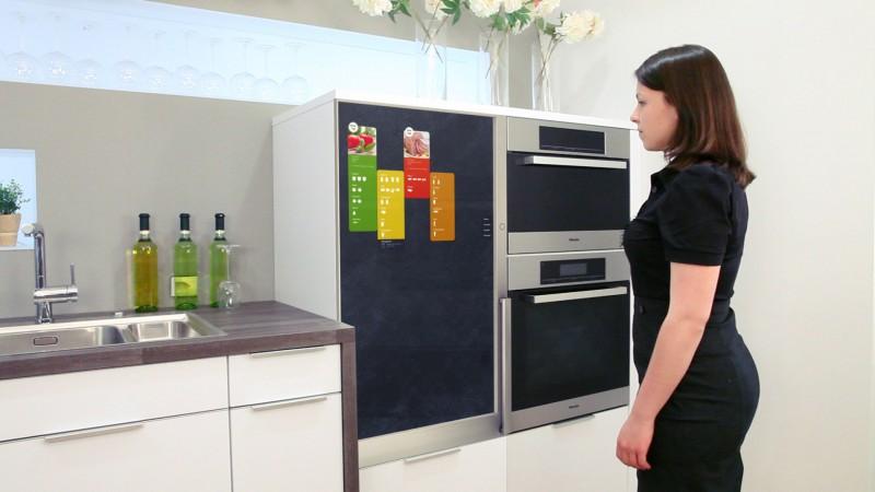 in my fridge. Black Bedroom Furniture Sets. Home Design Ideas