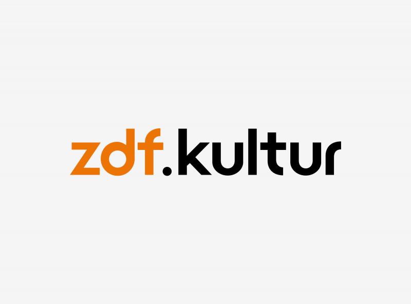 zdf kultur channel branding 2011. Black Bedroom Furniture Sets. Home Design Ideas