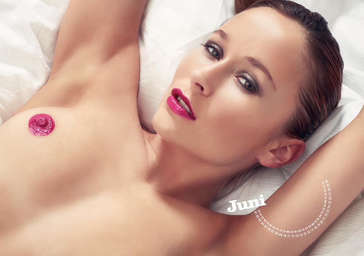 Tits Images Simon Bolz naked photo 2017