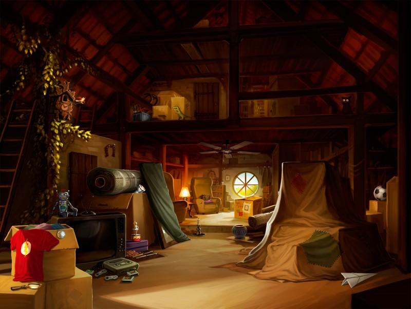 animanca. Black Bedroom Furniture Sets. Home Design Ideas