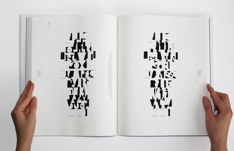Graphic Design Jobs Berlin Fashion