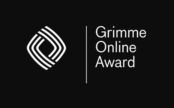 dmig ist f r den grimme online award nominiert. Black Bedroom Furniture Sets. Home Design Ideas