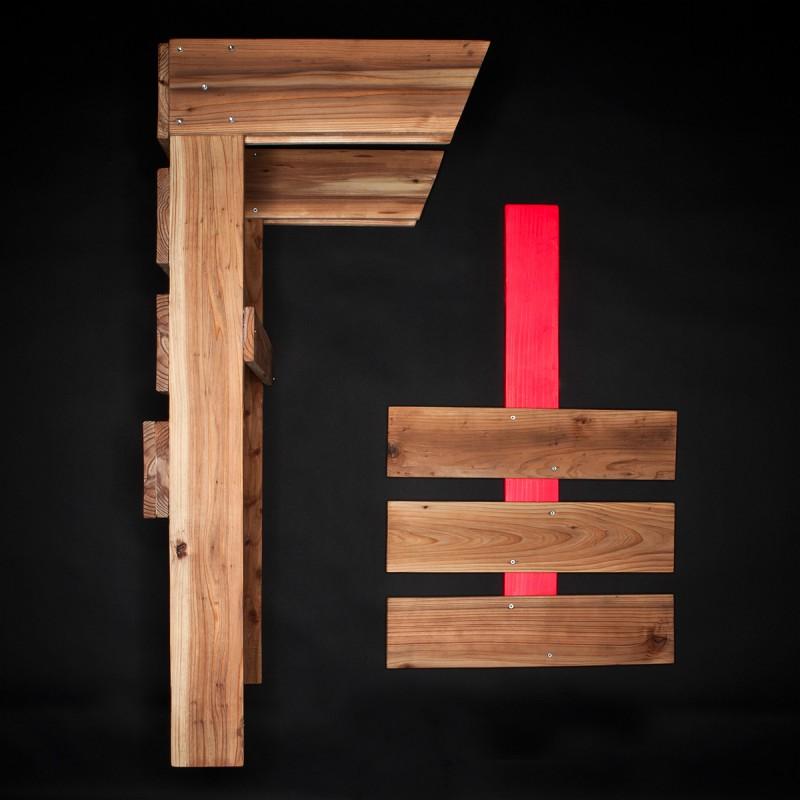 sna palettenm bel. Black Bedroom Furniture Sets. Home Design Ideas