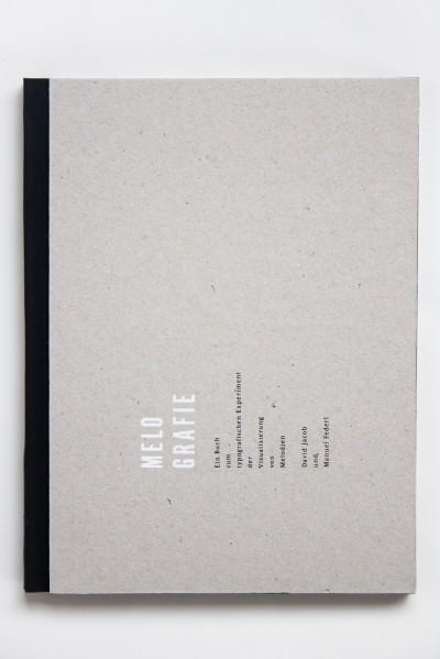 Book Cover Layout Quotes : Melografie ein buch zum typografischen experiment der