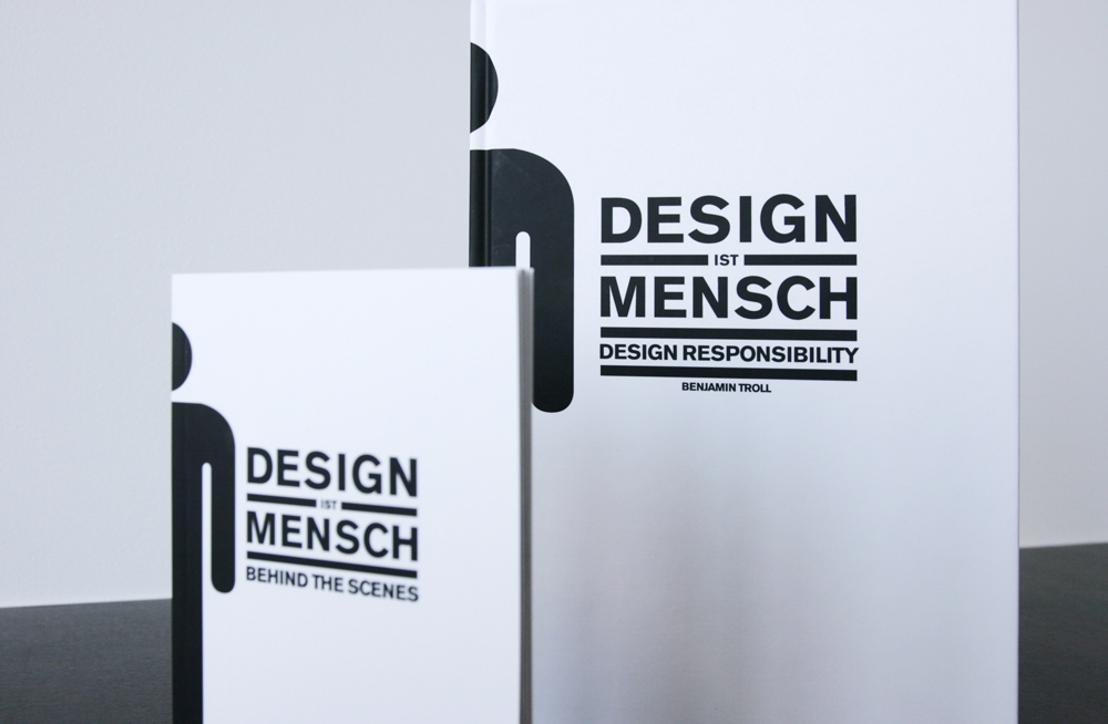 messerwerferin: Design Made in Germany