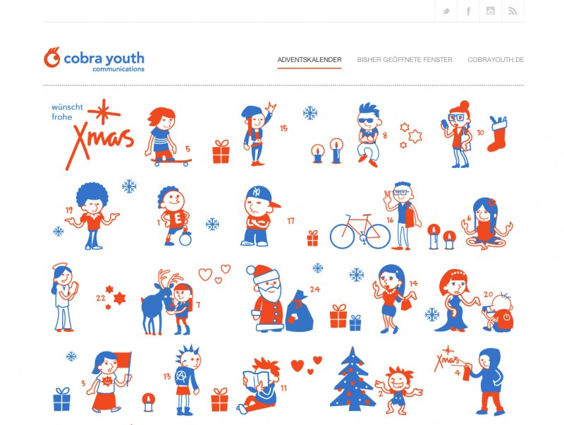 weihnachtswünsche für kinder ab 12