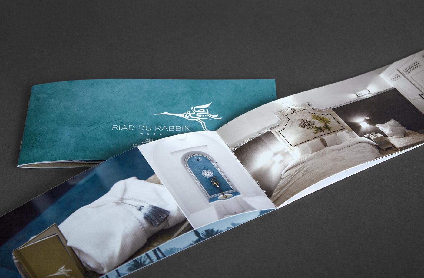 riad du rabbin marrakech. Black Bedroom Furniture Sets. Home Design Ideas
