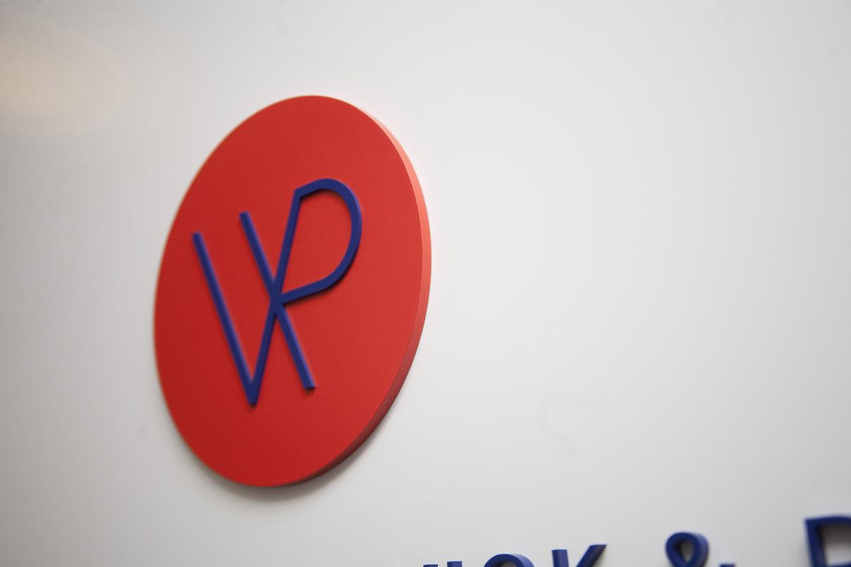 Werwigk und partner rechtsanwaltskanzlei for Praktikum grafikdesign frankfurt
