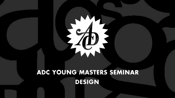 adc-workshop-design