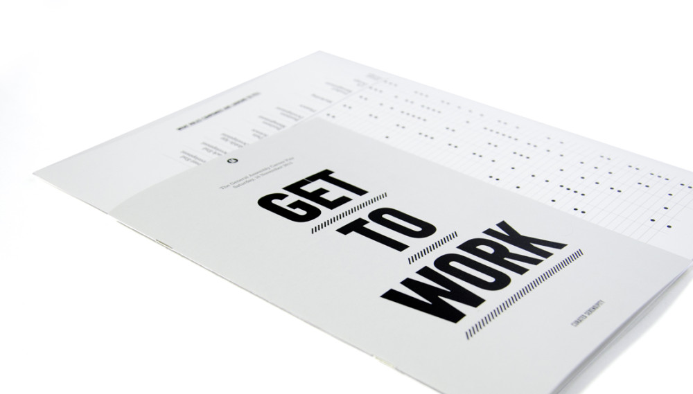 Get-To-Work_0_web