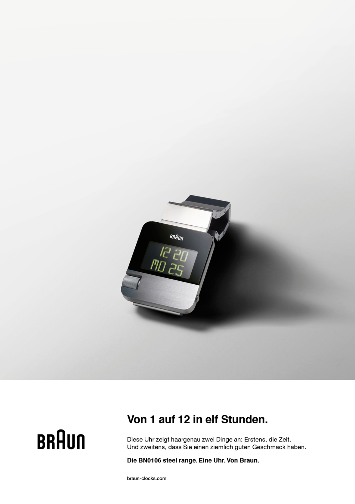 Braun_Watches_German1_1180px