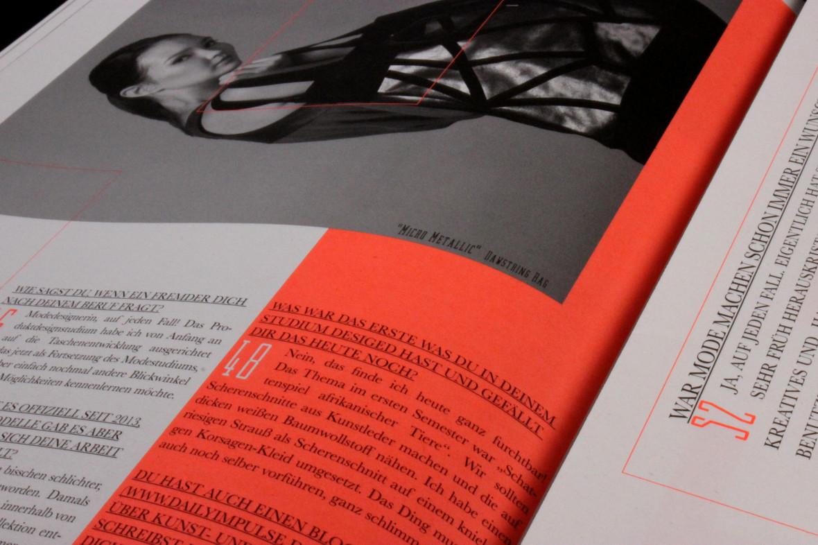 garc a the art of words design. Black Bedroom Furniture Sets. Home Design Ideas
