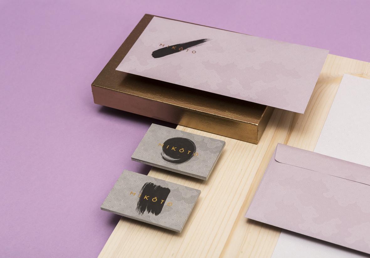 mikoto. Black Bedroom Furniture Sets. Home Design Ideas