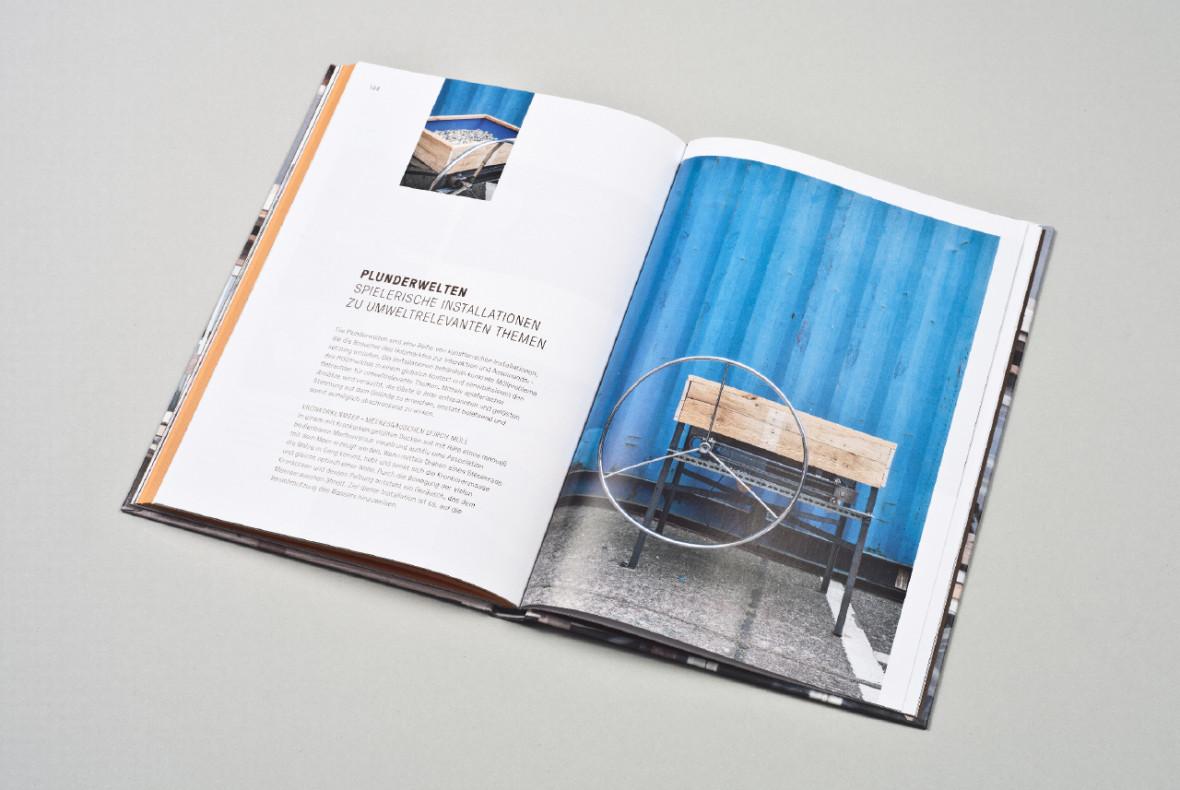 http://www.designmadeingermany.de/2013/wp-content/uploads/2015/05/536fb36f7d0efd83b8dd309c6136f3da-1180x790.jpg