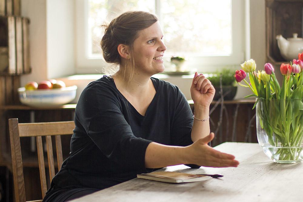 lea poen gastronomieberatung visuelle und verbale identit t. Black Bedroom Furniture Sets. Home Design Ideas
