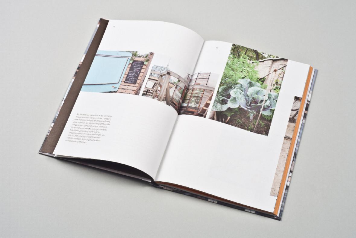 http://www.designmadeingermany.de/2013/wp-content/uploads/2015/05/b27e2e3aa1b85854a2dd740fe274272a-1180x790.jpg