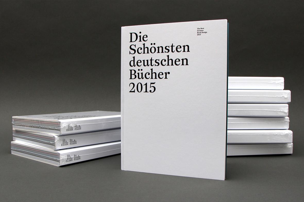 Die sch nsten deutschen b cher 2015 katalog for Praktikum grafikdesign frankfurt