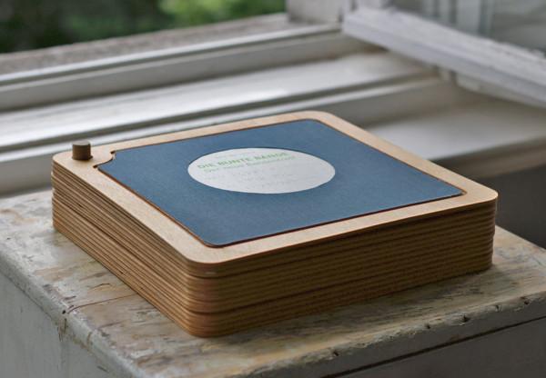 1 gro kopiecki kinderbuchkomplett 72dpi. Black Bedroom Furniture Sets. Home Design Ideas