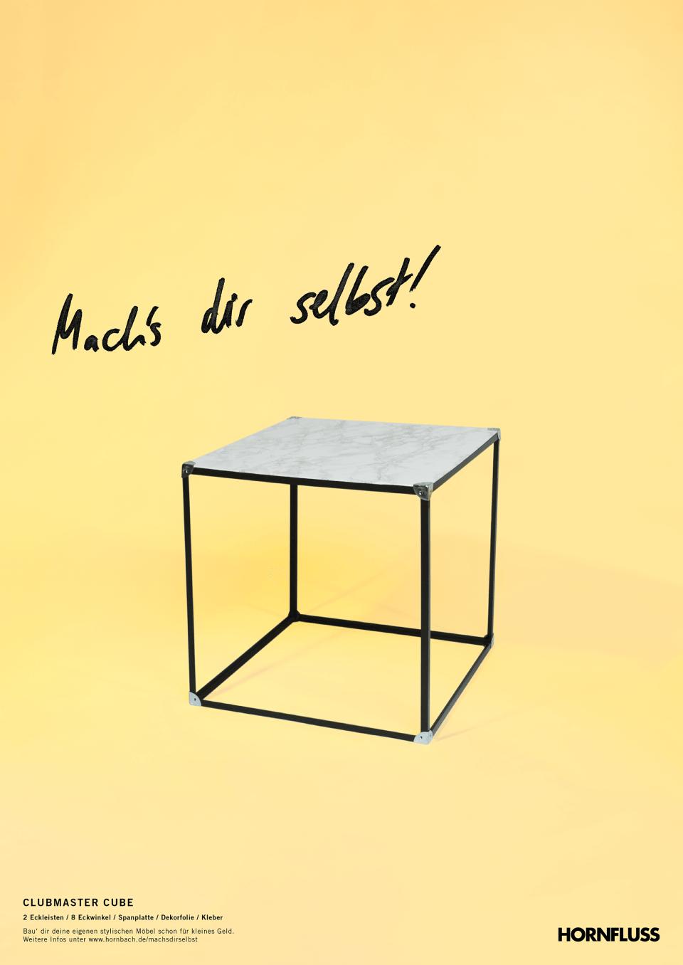 design made in germany. Black Bedroom Furniture Sets. Home Design Ideas