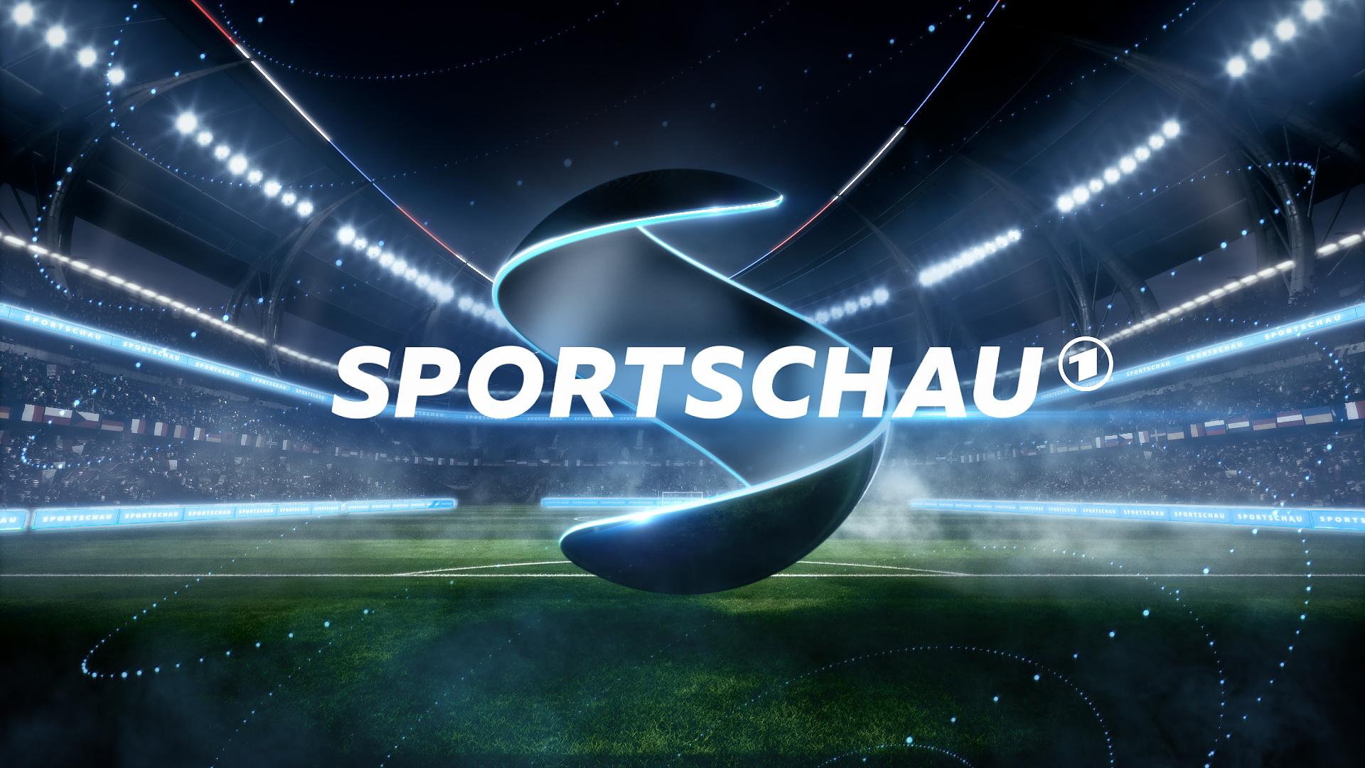 sportschau on air branding mit der euro 2016. Black Bedroom Furniture Sets. Home Design Ideas