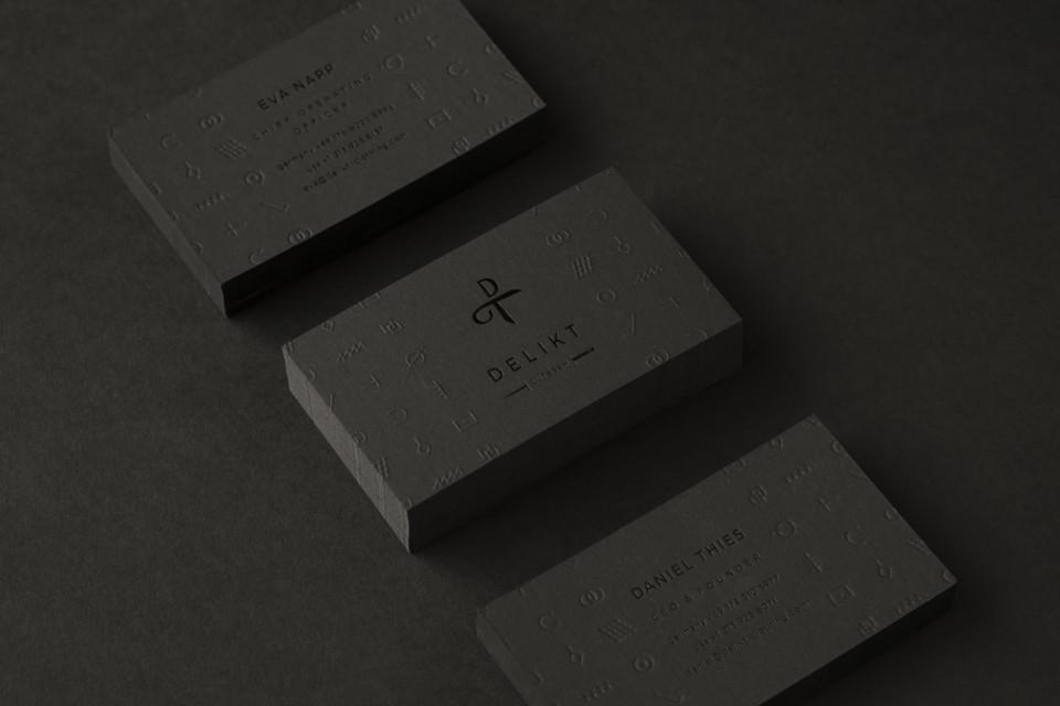 Design made in germany for Grafikdesign mannheim praktikum