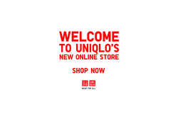 http://www.uniqlo.com/us/