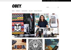 http://shop.obeyclothing.co.uk/