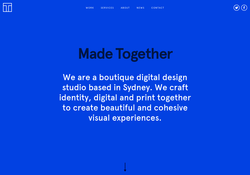 http://www.madetogether.com.au/