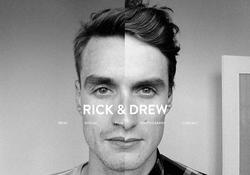 http://www.rickanddrew.com/