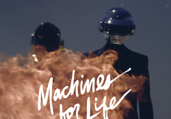 http://pitchfork.com/features/cover-story/reader/daft-punk/
