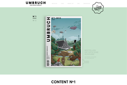 http://www.umbruch-magazin.at/