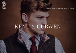 http://www.kentandcurwen.co.uk/
