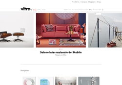 http://www.vitra.com/de-de/living/