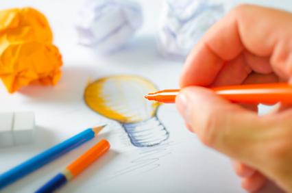 Produktdesign nicht nur sch n sondern auch praktisch for Produktdesign jobs