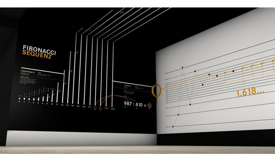 phi alles der reihe nach. Black Bedroom Furniture Sets. Home Design Ideas