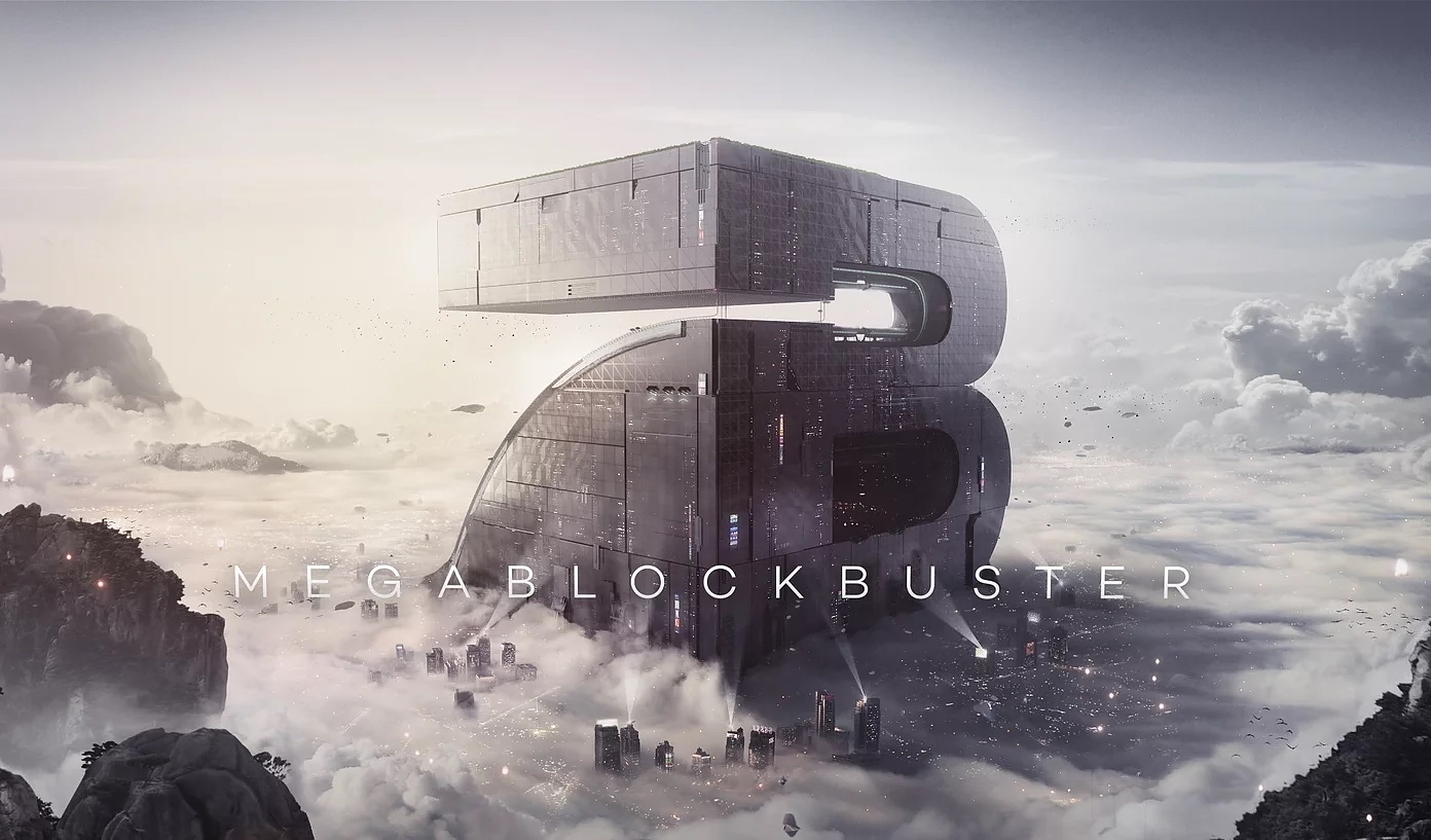 pro7 mega blockbuster opener