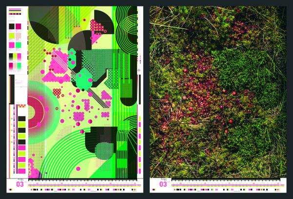 Eberl Medien – En Détail / Wandkalender 2013 (3)