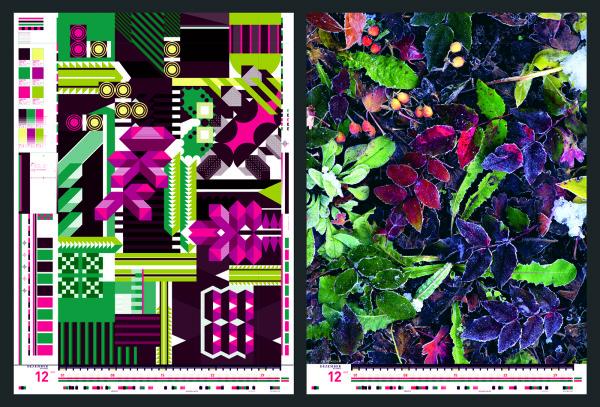 Eberl Medien – En Détail / Wandkalender 2013 (12)