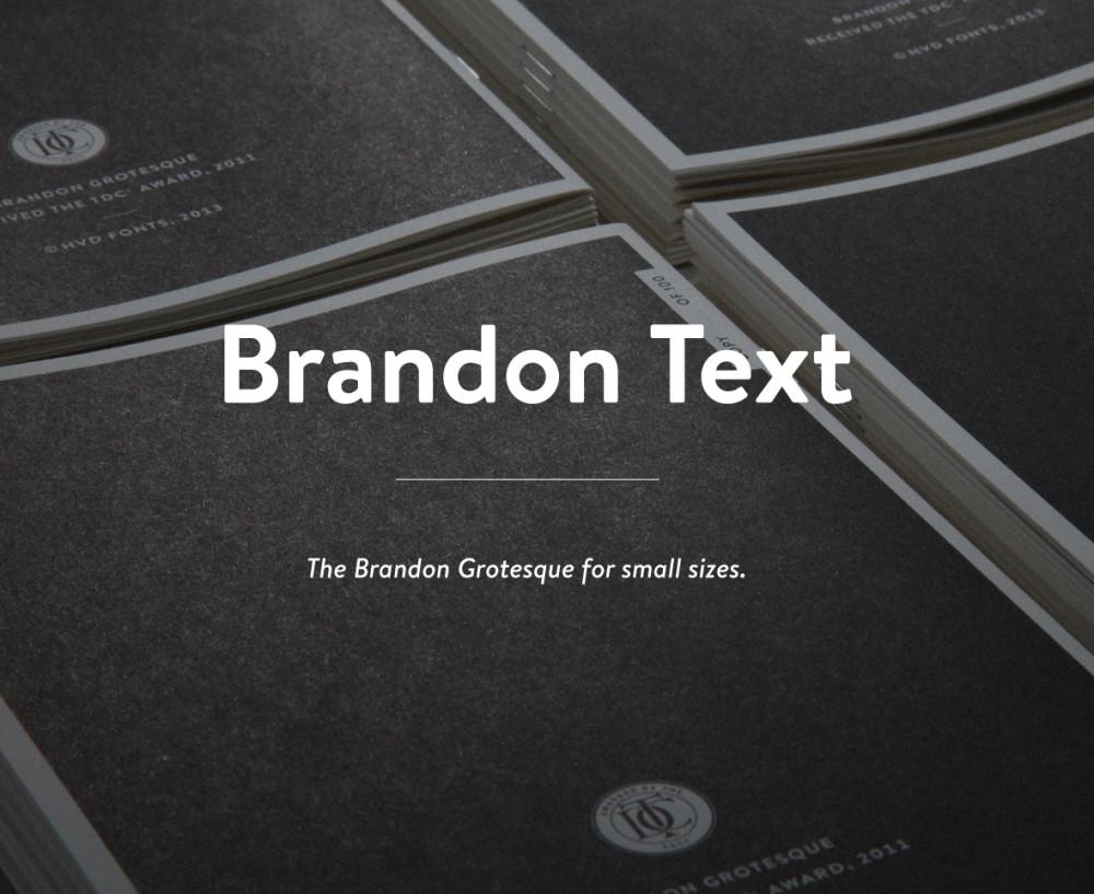 Brandon Text (1)