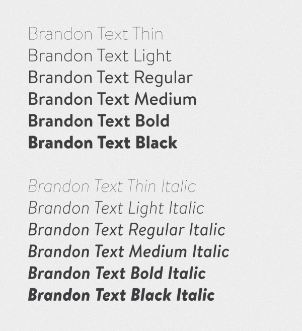 Brandon Text (7)