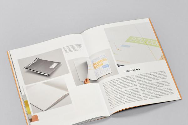 Berliner Type und Corporate Design Preis Jahrbücher 2012 (2)