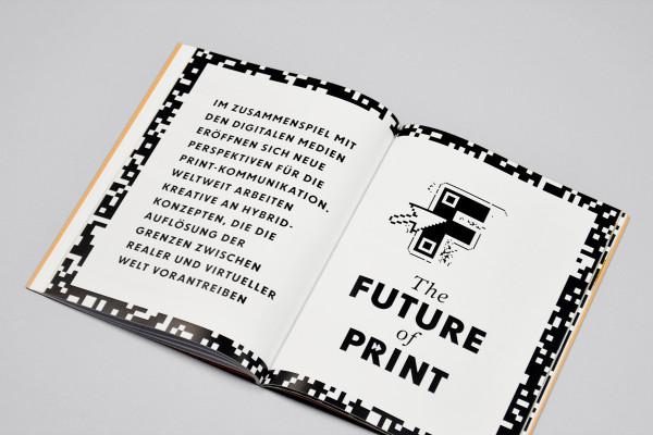 Berliner Type und Corporate Design Preis Jahrbücher 2012 (3)