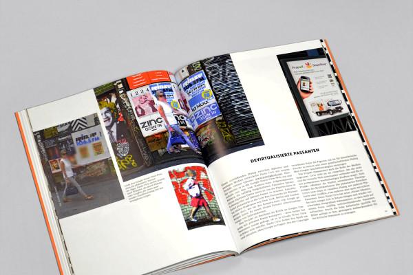 Berliner Type und Corporate Design Preis Jahrbücher 2012 (4)