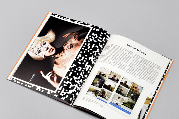 Berliner Type und Corporate Design Preis Jahrbücher 2012 (5)