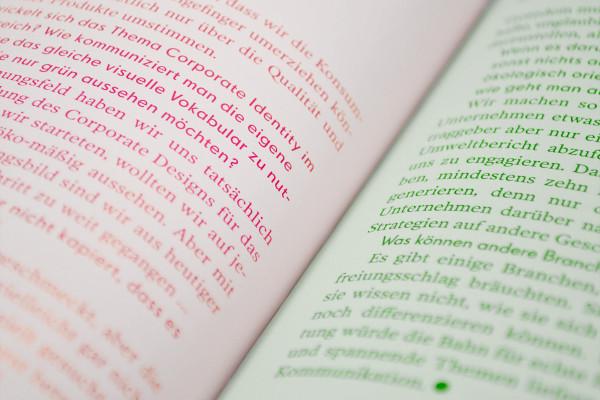 Berliner Type und Corporate Design Preis Jahrbücher 2012 (7)