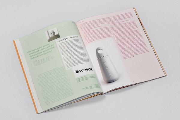 Berliner Type und Corporate Design Preis Jahrbücher 2012 (6)