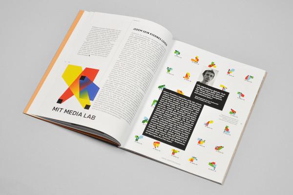Berliner Type und Corporate Design Preis Jahrbücher 2012 (8)